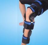膝保護K104