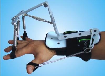 手功能訓練器W103(進口)